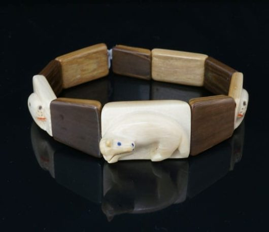 Alaskan Jewelry
