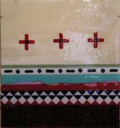 Fused-glass-crow-shawl