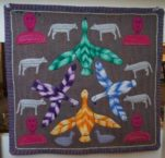 Inuit Wallhangings