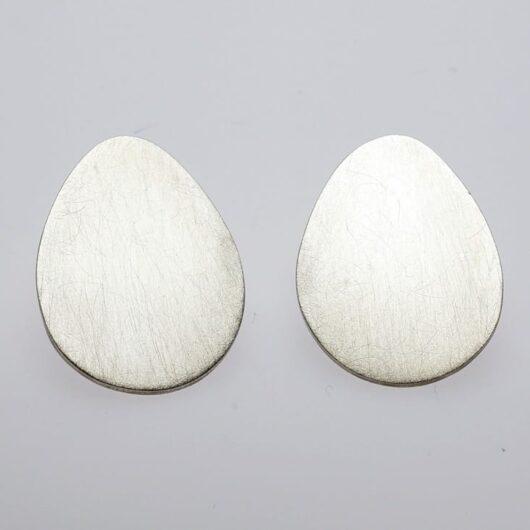 Inuit-Art Shell