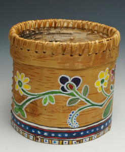 Gina-Brooks-painted-birch-bark-ME00389-4