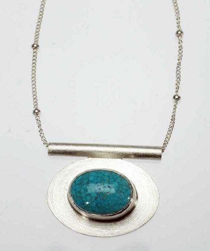 Amelia-Joe-Chandler-Kingman-turquoise-SWJ01502-1