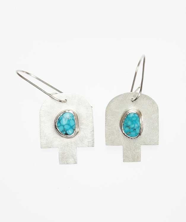 Amelia-Joe-Chandler-Kingman-turquoise-earrings-SWJ01491-1a