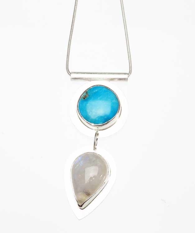 Amelia-Joe-Chandler-turquoise-moonstone-SWJ01501-1