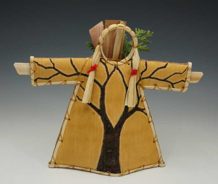 Aron-Griffith-Birch-bark-doll-ME00253a-1