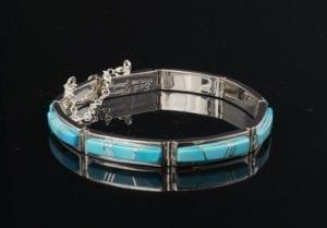 Earl-Plummer-Turquoise-Bracelet-SWJ01503-2