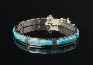 Earl-Plummer-Turquoise-Bracelet-SWJ01503-3