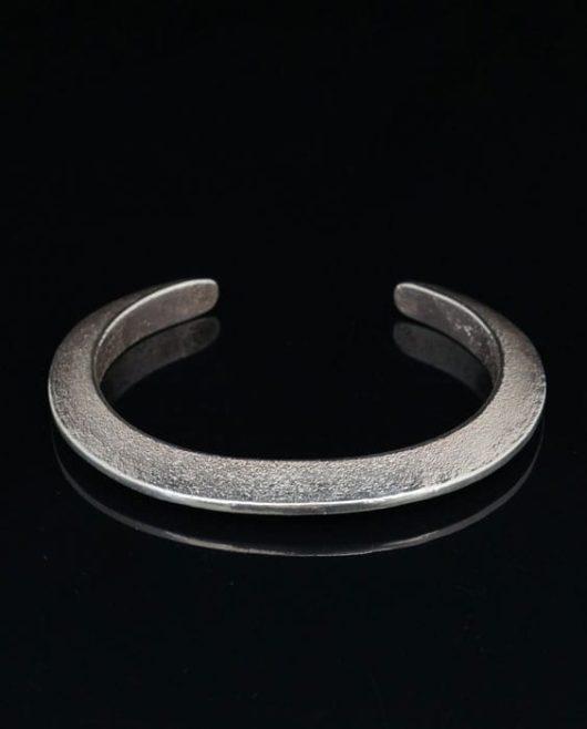 Jeff DeMent Tufa Cast Bracelet