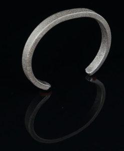 Jeff-Dement-Cast-Bracelet-SWJ01530c-1