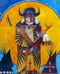 Joe-Pulliam-Buffalo-Society-AOI2D00040-1