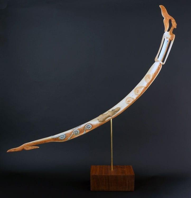 Susie Silook Qavaanguq