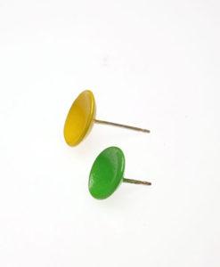 Margaret-Jacobs-Earrings-NEJ00032-2