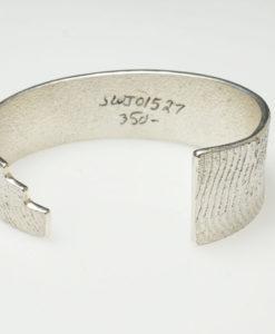Althea-Cajero-silver-bracelet-SWJ01527-2