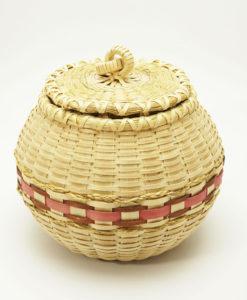 barbara-francis-round-basket-me00433-1