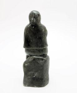 inuit-figure-is01503-2