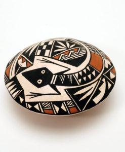 v-seymour-seed-pot-acoma-pueblo-3