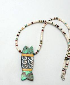 mary-tafoya-fish-necklace-swj01309a-1