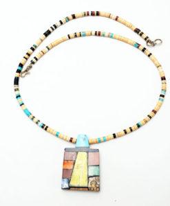 mary-tafoya-rectangular-mosaic-necklace-swj01519-1