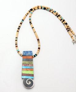 mary-tafoya-stacked-necklace-swj01309-1