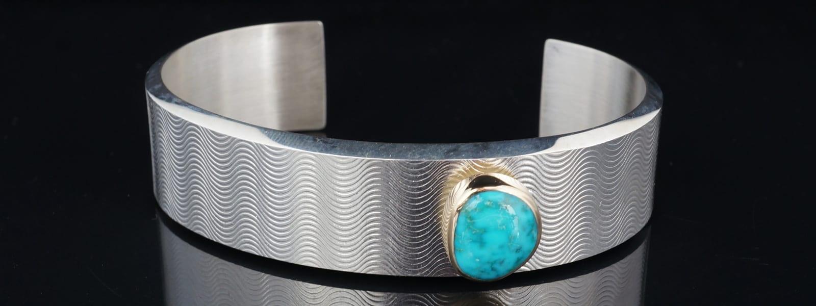 pruitt-bracelet-1600