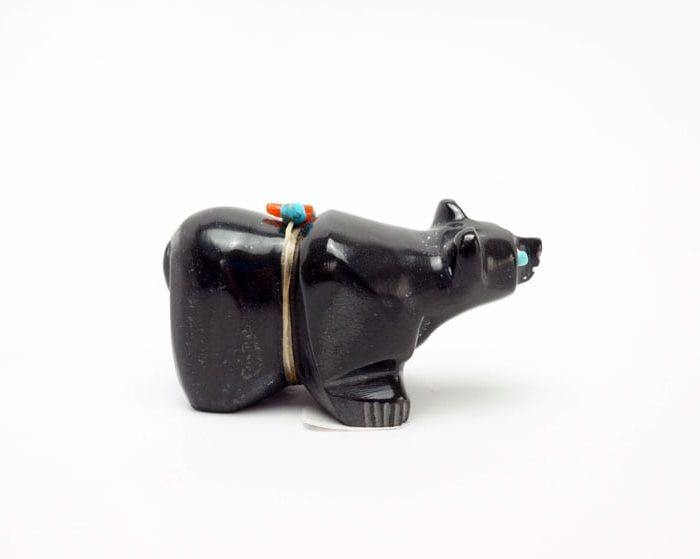 Zuni-fetish-KK-bear-SWF00739-1