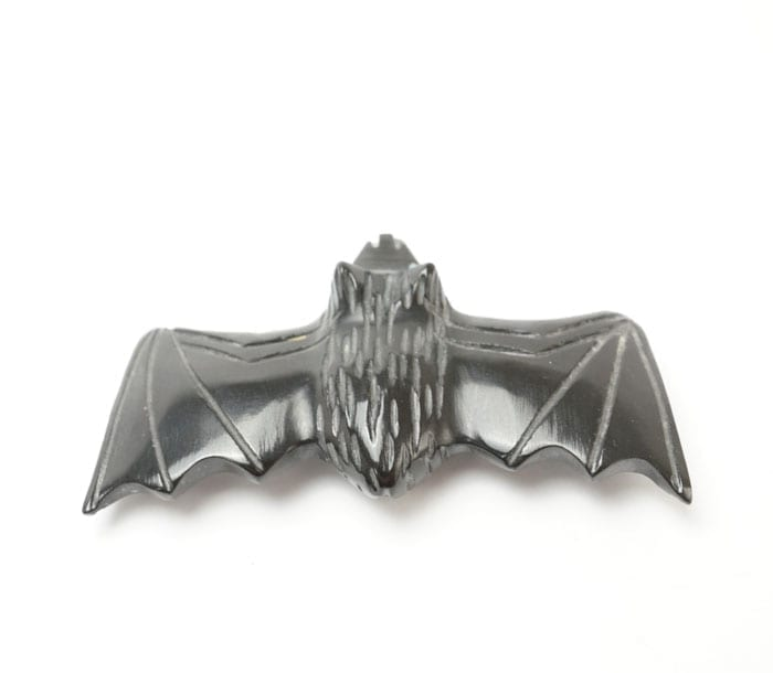 Tim Lementino Black Marble Bat Home Amp Away Gallery