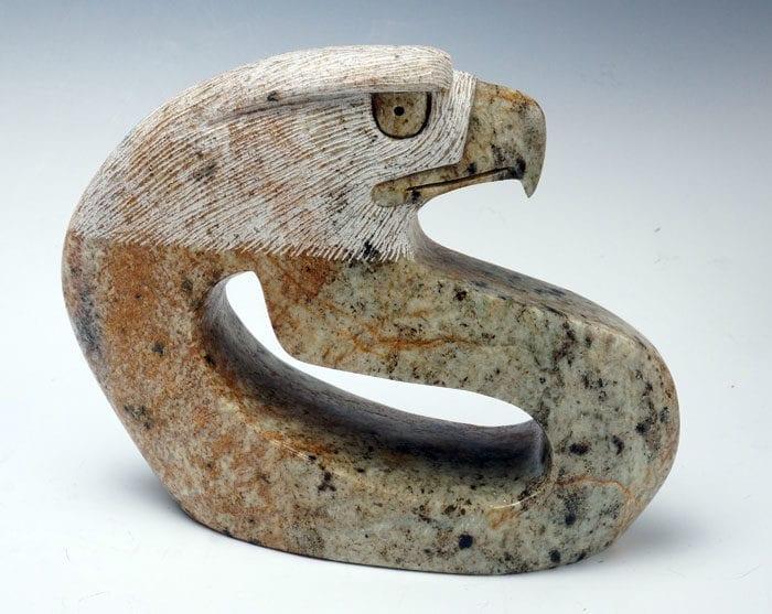 David Farnham Eagle Online