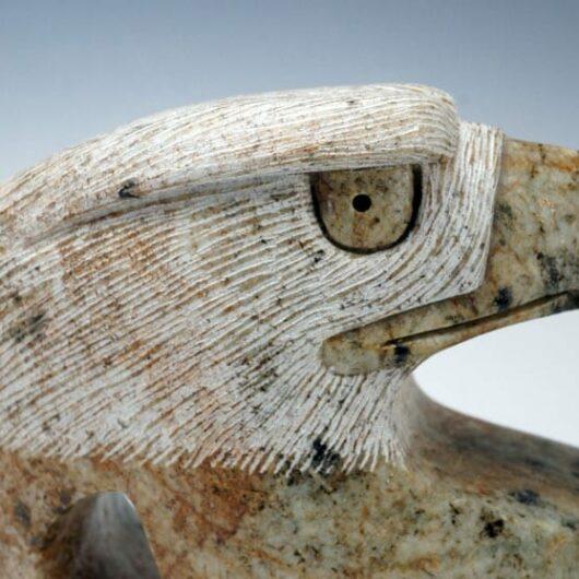 David Farnham Eagle