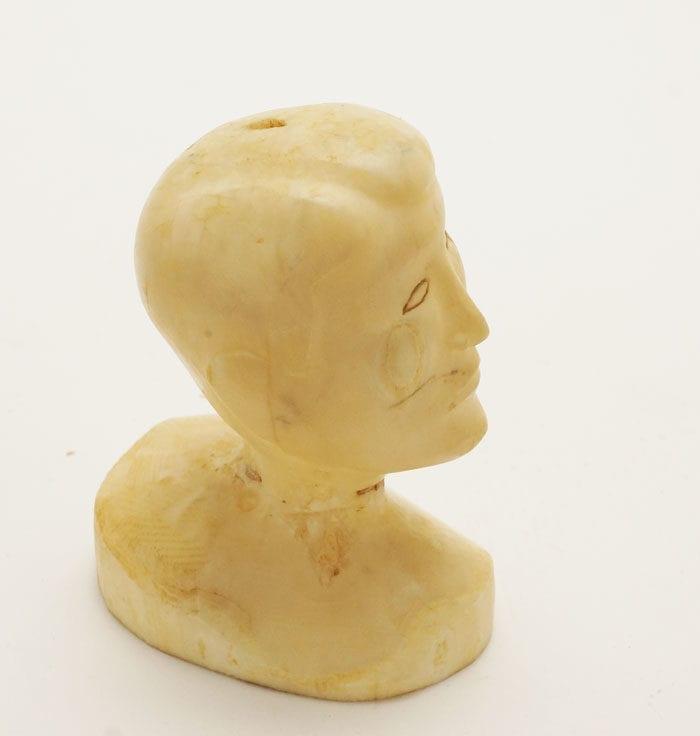 Buy Doll's head Online