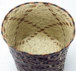 Ramona Lossie Basket
