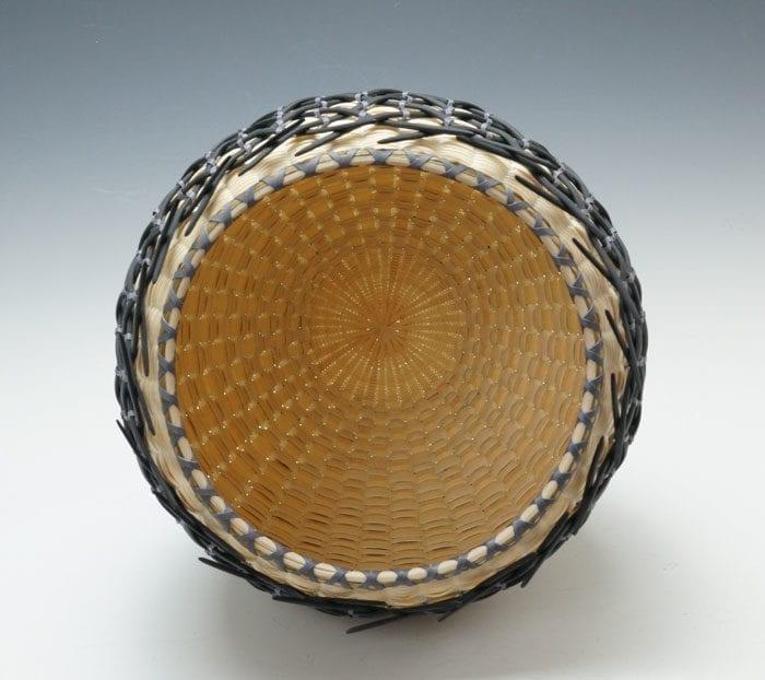 Buy Jeremy Frey cage Basket
