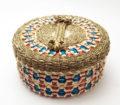Frances-Soctomah-ribbon-curl-basket-ME00520-2