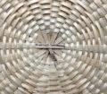Frances-Soctomah-ribbon-curl-basket-ME00520-3