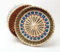 Frances-Soctomah-ribbon-curl-basket-ME00520-4