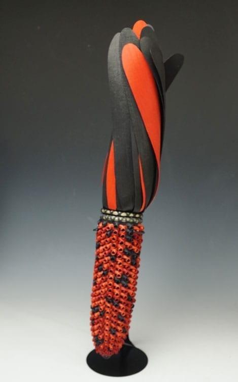 Ganessa-Frey-Red-Black-Corn-Baset-ME00447-1
