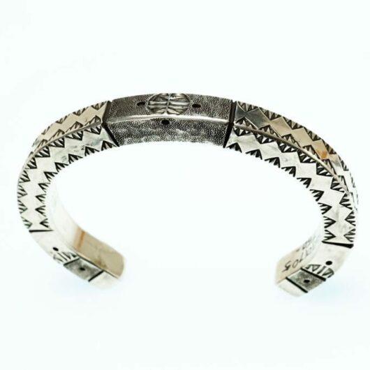 JJ-Otero-0-gauge-bracelet