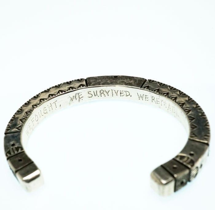 JJ-Otero-0-gauge-bracelet-SWJ01706-3