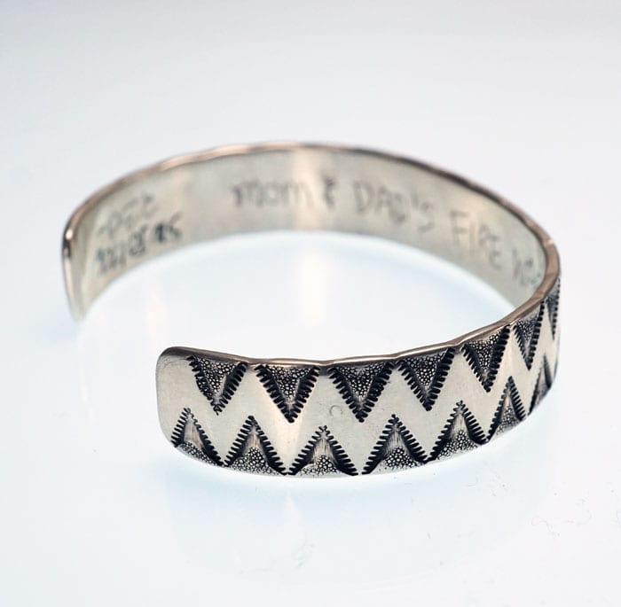 JJ-Otero-0-gauge-bracelet-SWJ01706a-2