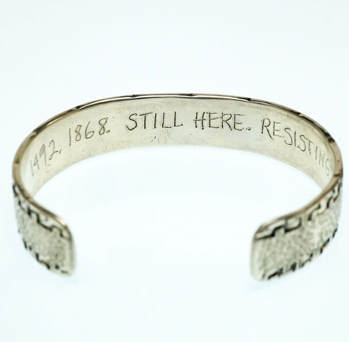 JJ-Otero-Resisting-Bracelet--SWJ01705-2