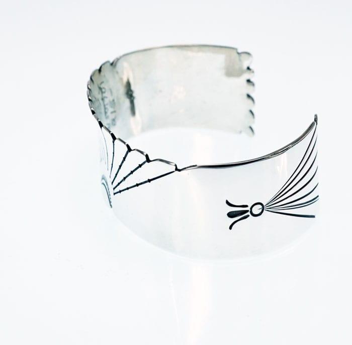 Jerry-Gausoin-Sunrise-Bracelet-2