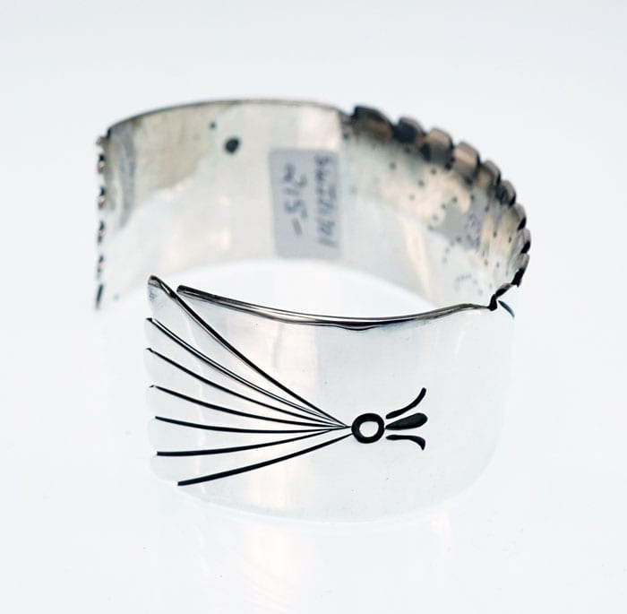 Jerry-Gausoin-Sunrise-Bracelet-3