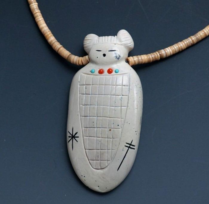 Jovanna-Poblano-Maiden-necklace-SWJ01690-2