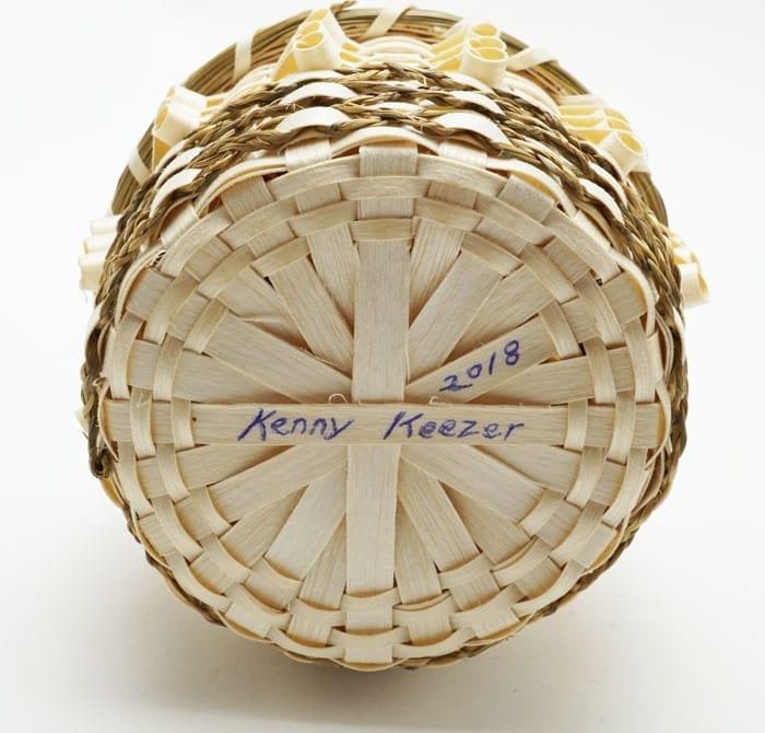 Kenny-Keezer-curl-basket-ME00506a-3