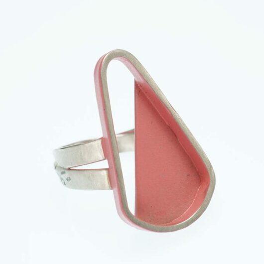 Margaret-Jacobs-Pink-Ring