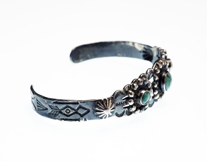 Vintage-three-stone-bracelet-SWJ01683-3