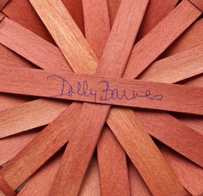 Dolly-Barnes-Pink-Flower-Curl-Basket-ME00499-5