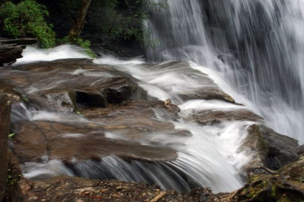 Soco-Falls-2-w