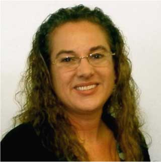 Rae Skenandore, Oneida