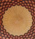 Jeremy Frey Point basket ME00548-7