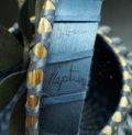 Doris Neptune Blueberry Basket ME00567-5